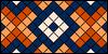Normal pattern #84337 variation #152756