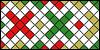Normal pattern #985 variation #152766