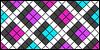 Normal pattern #30869 variation #152806
