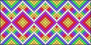 Normal pattern #35278 variation #152811