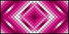 Normal pattern #84358 variation #152812