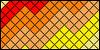 Normal pattern #25381 variation #152814