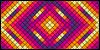 Normal pattern #84358 variation #152820