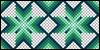 Normal pattern #25054 variation #152825