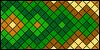 Normal pattern #18 variation #152828