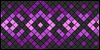 Normal pattern #83364 variation #152842