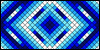 Normal pattern #84358 variation #152843