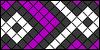 Normal pattern #84396 variation #152867