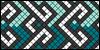 Normal pattern #84401 variation #152892
