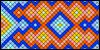 Normal pattern #15984 variation #152893