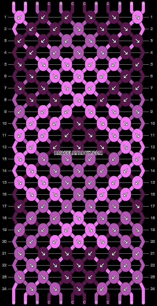 Normal pattern #3061 variation #152902 pattern