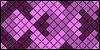 Normal pattern #3061 variation #152902