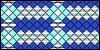 Normal pattern #82106 variation #152910