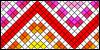 Normal pattern #78463 variation #152916