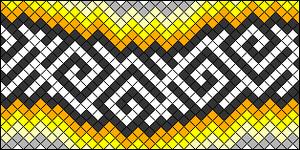 Normal pattern #57815 variation #152925
