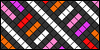 Normal pattern #84210 variation #152929