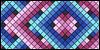 Normal pattern #81304 variation #152932
