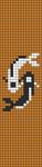Alpha pattern #77016 variation #152933