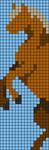 Alpha pattern #77818 variation #152951