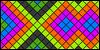Normal pattern #28009 variation #152970