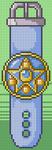 Alpha pattern #84040 variation #152977