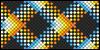 Normal pattern #11506 variation #152988