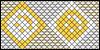 Normal pattern #84526 variation #152993