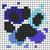 Alpha pattern #83970 variation #152997