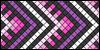 Normal pattern #82977 variation #153008
