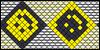 Normal pattern #84526 variation #153010