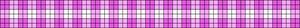 Alpha pattern #80755 variation #153011