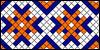 Normal pattern #37075 variation #153013