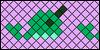 Normal pattern #19551 variation #153028