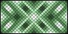Normal pattern #84589 variation #153033