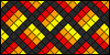 Normal pattern #29647 variation #153038