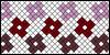 Normal pattern #81033 variation #153040