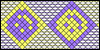Normal pattern #84526 variation #153045