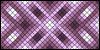 Normal pattern #84589 variation #153056