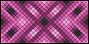 Normal pattern #84589 variation #153067
