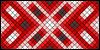 Normal pattern #84589 variation #153070