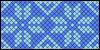 Normal pattern #64716 variation #153075