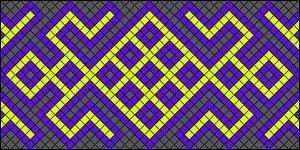 Normal pattern #34491 variation #153078