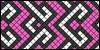 Normal pattern #84401 variation #153091