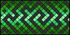 Normal pattern #84619 variation #153092