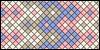 Normal pattern #22803 variation #153094
