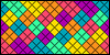 Normal pattern #2215 variation #153151