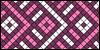 Normal pattern #59759 variation #153167