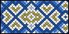 Normal pattern #84212 variation #153186