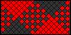Normal pattern #103 variation #153206