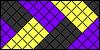 Normal pattern #117 variation #153207